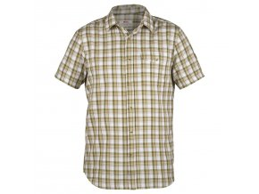 7323450319915 SS17 a singi shirt ss 21