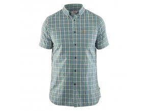 7323450395605 SS19 a oevik shirt ss m fjaellraeven 21