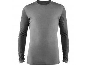 7323450520540 SS19 a keb wool tshirt ls m fjaellraeven 21