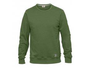 7323450447274 SS18 a greenland sweatshirt 21