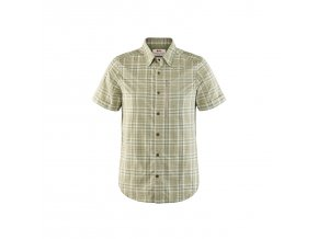 7323450409135 SS18 a abisko hike shirt ss 21
