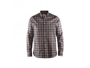 7323450494858 SS19 a high coast shirt ls m fjaellraeven 21