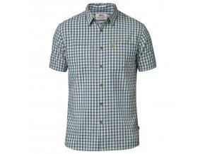 7323450093129 SS18 a high coast shirt ss 21