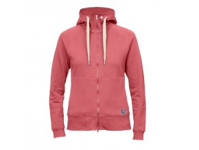 7323450402143 SS18 srqz greenland zip hoodie w 21