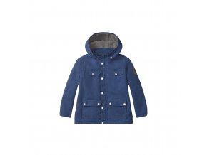 7323450464820 FW18 a kids greenland winter jacket 21