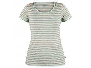 7323450327880 SS18 a high coast stripe tshirt w 21