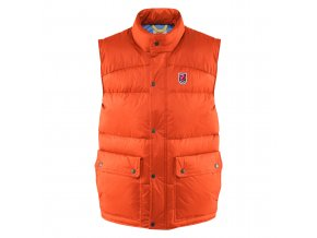 7323450466947 FW18 c expedition down lite vest m fjaellraeven 21