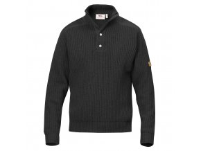 7323450161996 FW18 fvra vaermland tneck sweater m 21