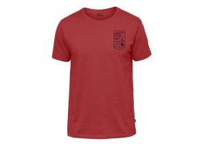 7323450397838 SS18 a fjaellraeven classic tshirt 21