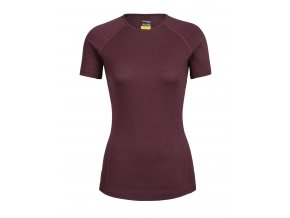 FW20 BASE LAYER WOMEN 150 ZONE SS CREWE 104330632 1