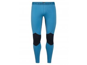 FW20 BASE LAYER MEN 260 ZONE LEGGINGS 104364B41 1