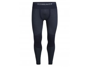 FW20 BASE LAYER MEN 200 ZONE SEAMLESS LEGGINGS 105169401 1
