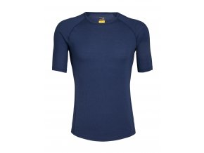 FW20 BASE LAYER MEN 150 ZONE SS CREWE 104346427 1