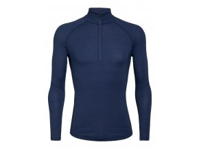FW20 BASE LAYER MEN 150 ZONE LS HALF ZIP 104348427 1