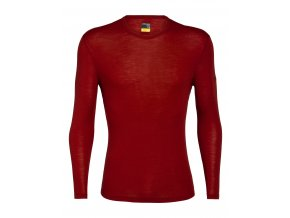 FW20 BASE LAYER MEN 175 EVERYDAY LS CREWE 104483635 1