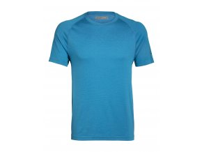 FW20 FIRST LAYER MEN MOTION SEAMLESS SS CREWE 104980452 1