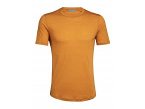 FW20 FIRST LAYER MEN SPHERE SS CREWE 104570810 1