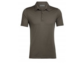 FW20 FIRST LAYER MEN TECH LITE SS POLO 104124208 1