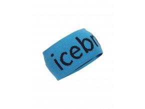 FW20 ACCESSORIES UNISEX ICEBREAKER HEADBAND 105234B41 1