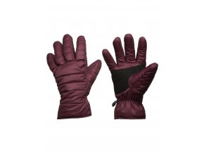 FW20 ACCESSORIES UNISEX COLLINGWOOD GLOVES 105231632 1