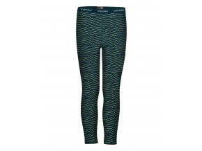 FW20 BASE LAYER KIDS 200 OASIS LEGGINGS NAPASOQ LINES 105243426 1