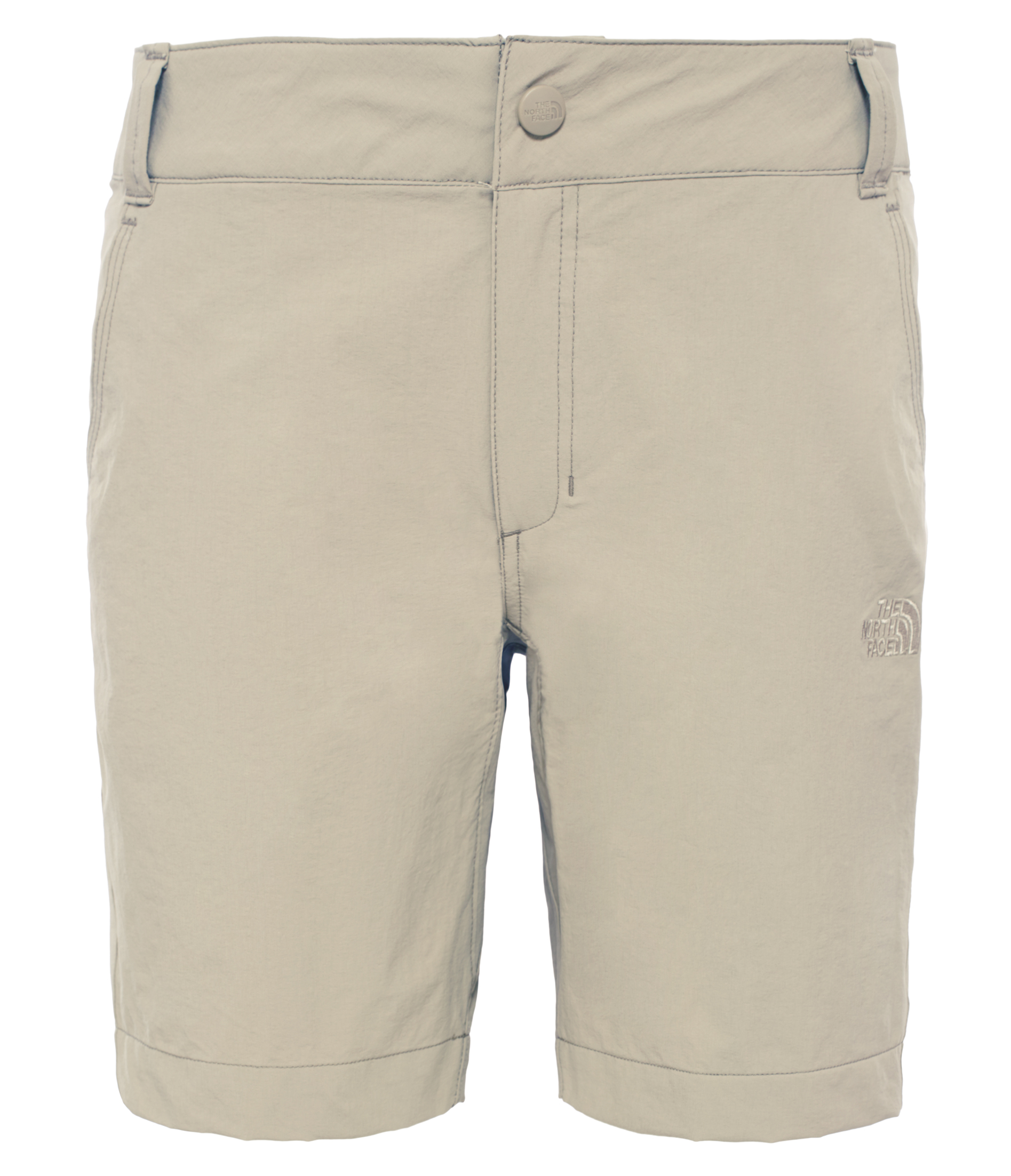 THE NORTH FACE W EXPLORATION SHORT, DUNE BEIGE velikost: 8