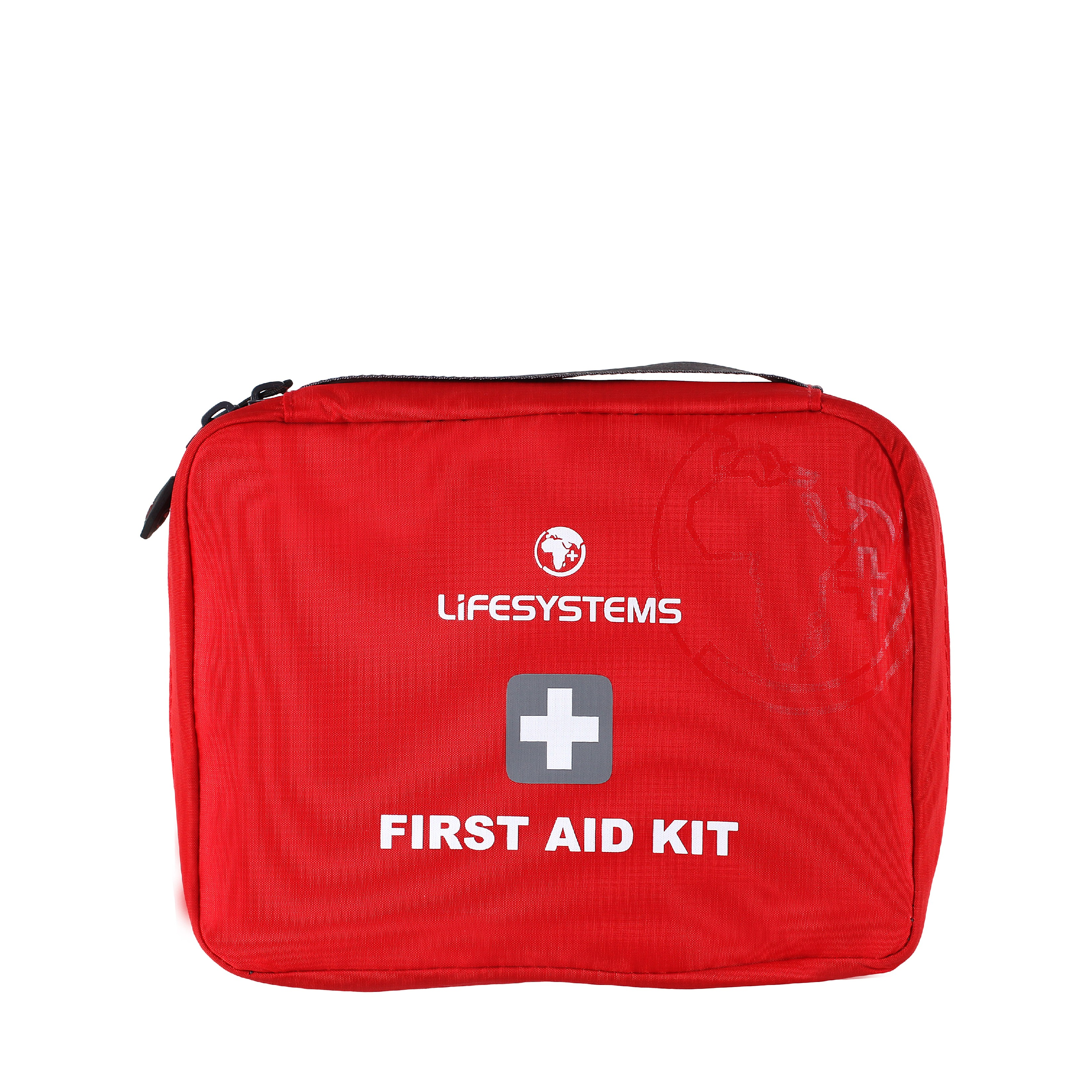 lékárnička Lifesystems First Aid Case