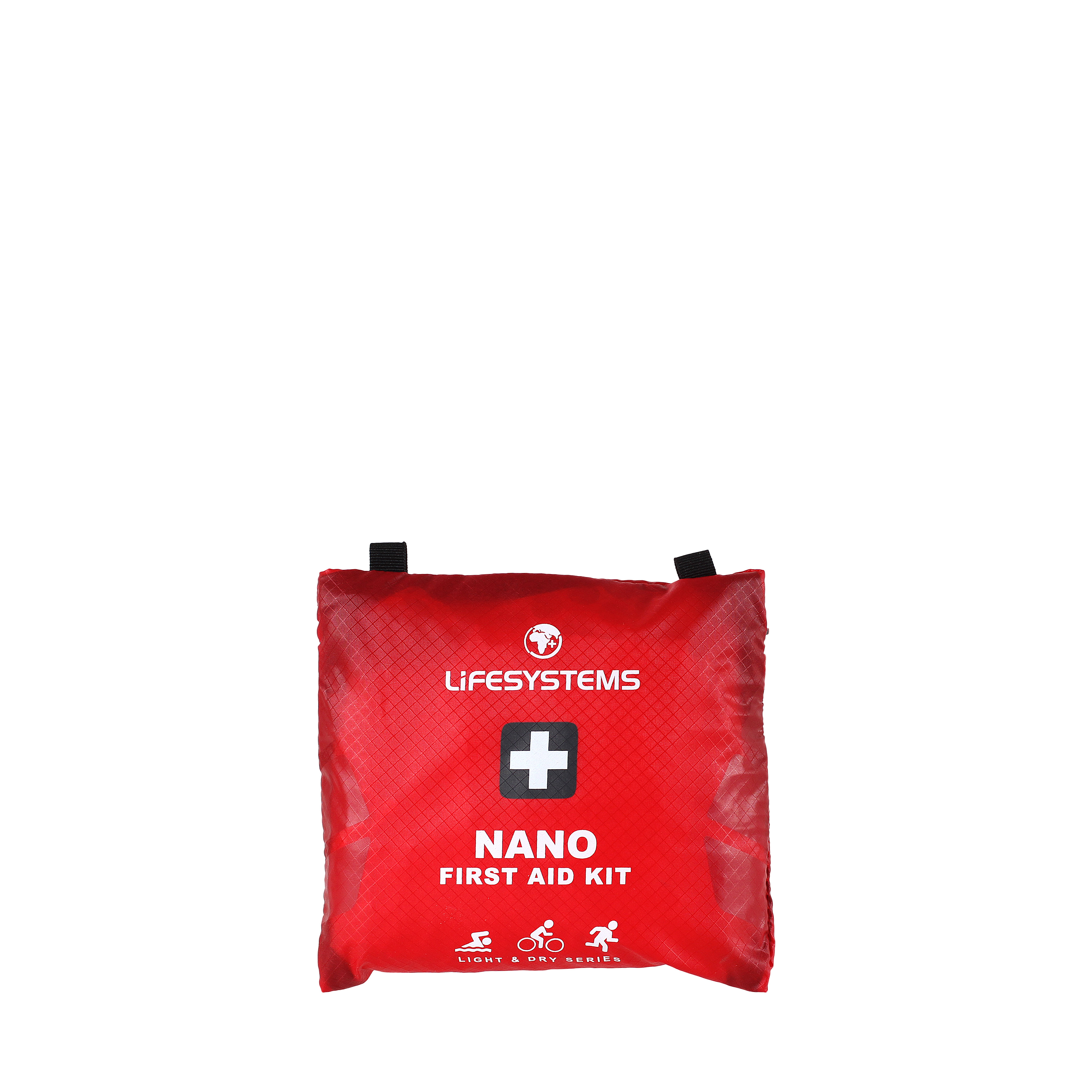 lékárnička Lifesystems Light & Dry Nano First Aid Kit