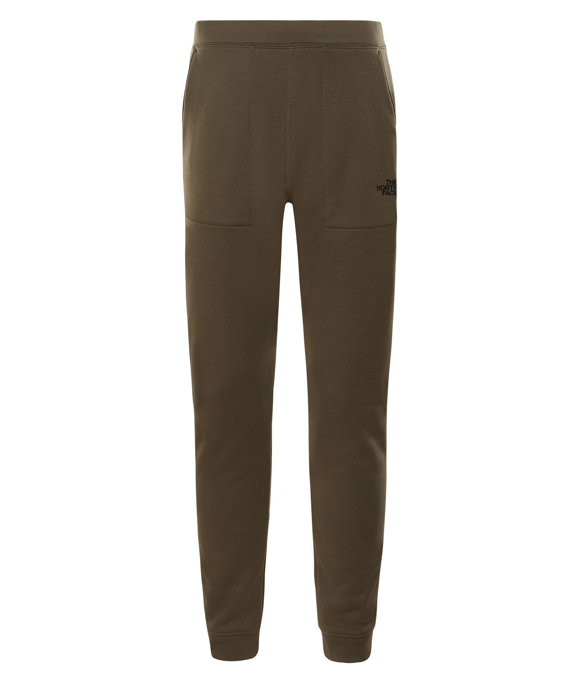THE NORTH FACE B SURGENT PANT, NEW TAUPE GREEN velikost: M