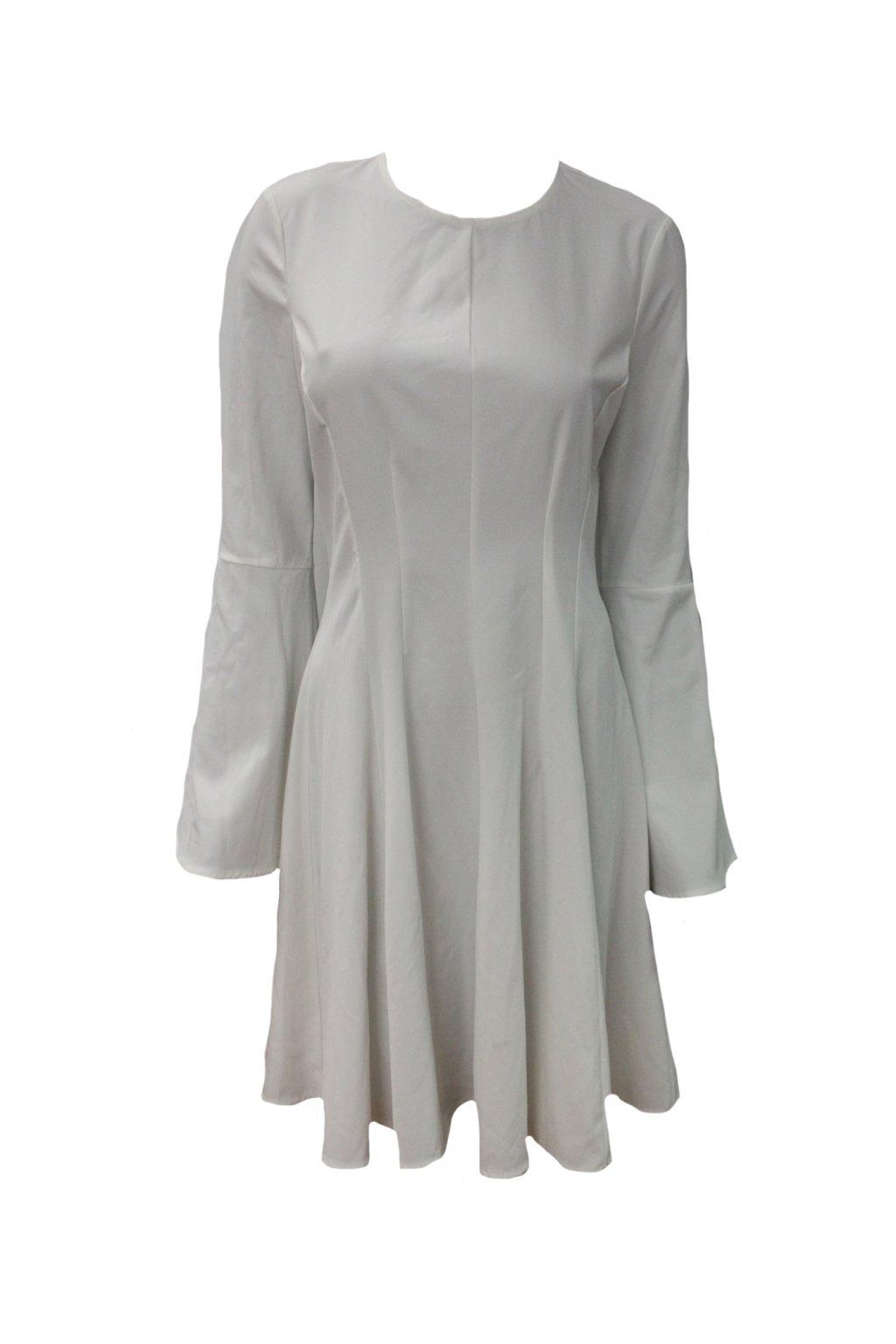 Dámské šaty Guess M71I55J1300-A000