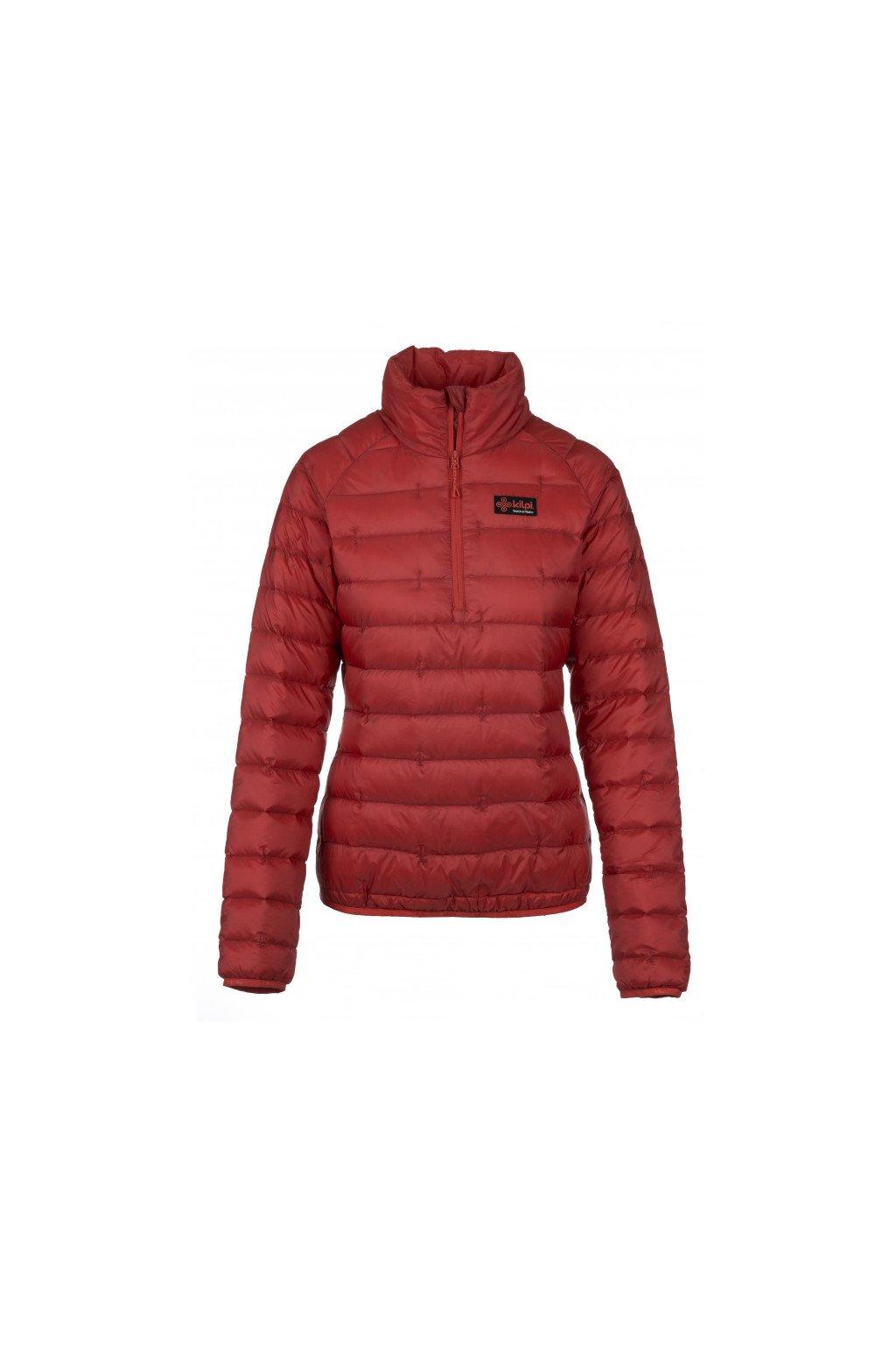 Desigual černý kabát s barevnými pruhy - BERTOO - Outlet levně 2fc0017d93