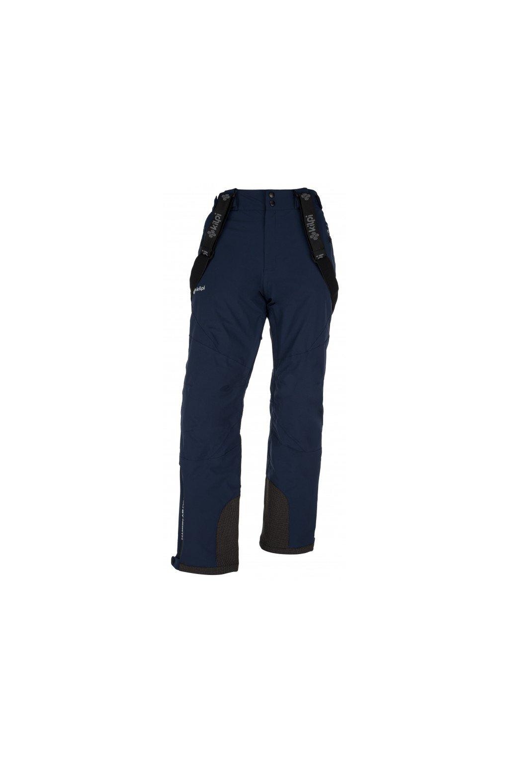 e5e3135ae5f Hnědý batoh Pepe Jeans - Outlet levně