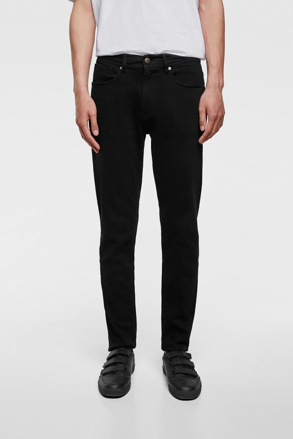 Kalhoty Zara 5575/380/800