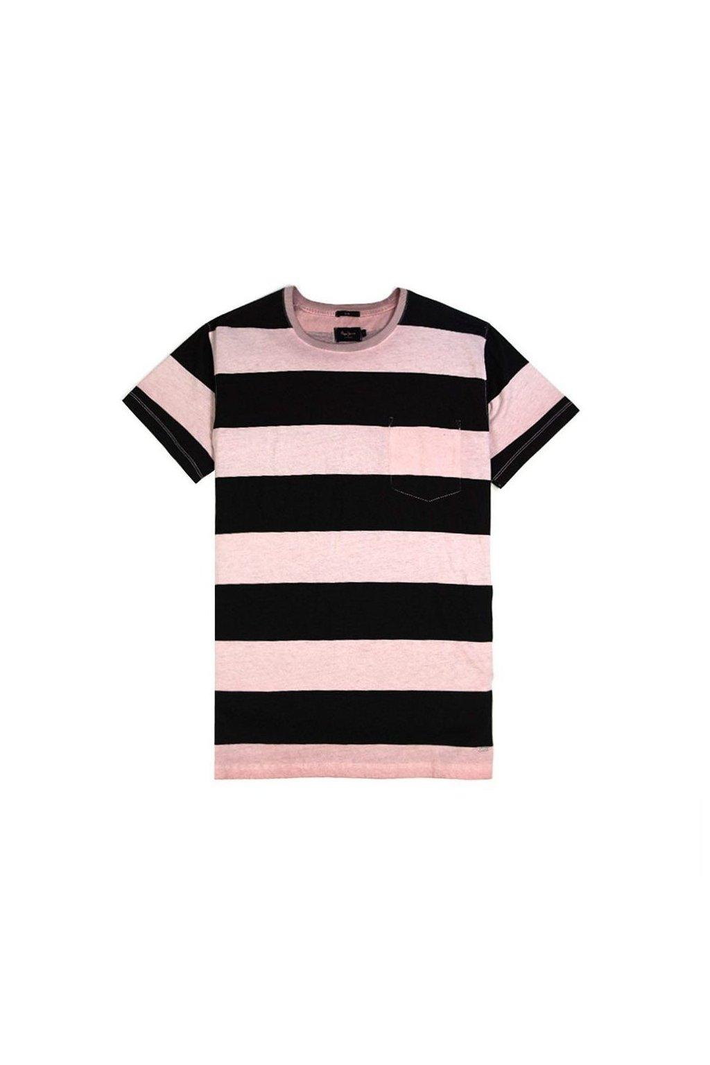 Pánské tričko Pepe Jeans PM503674