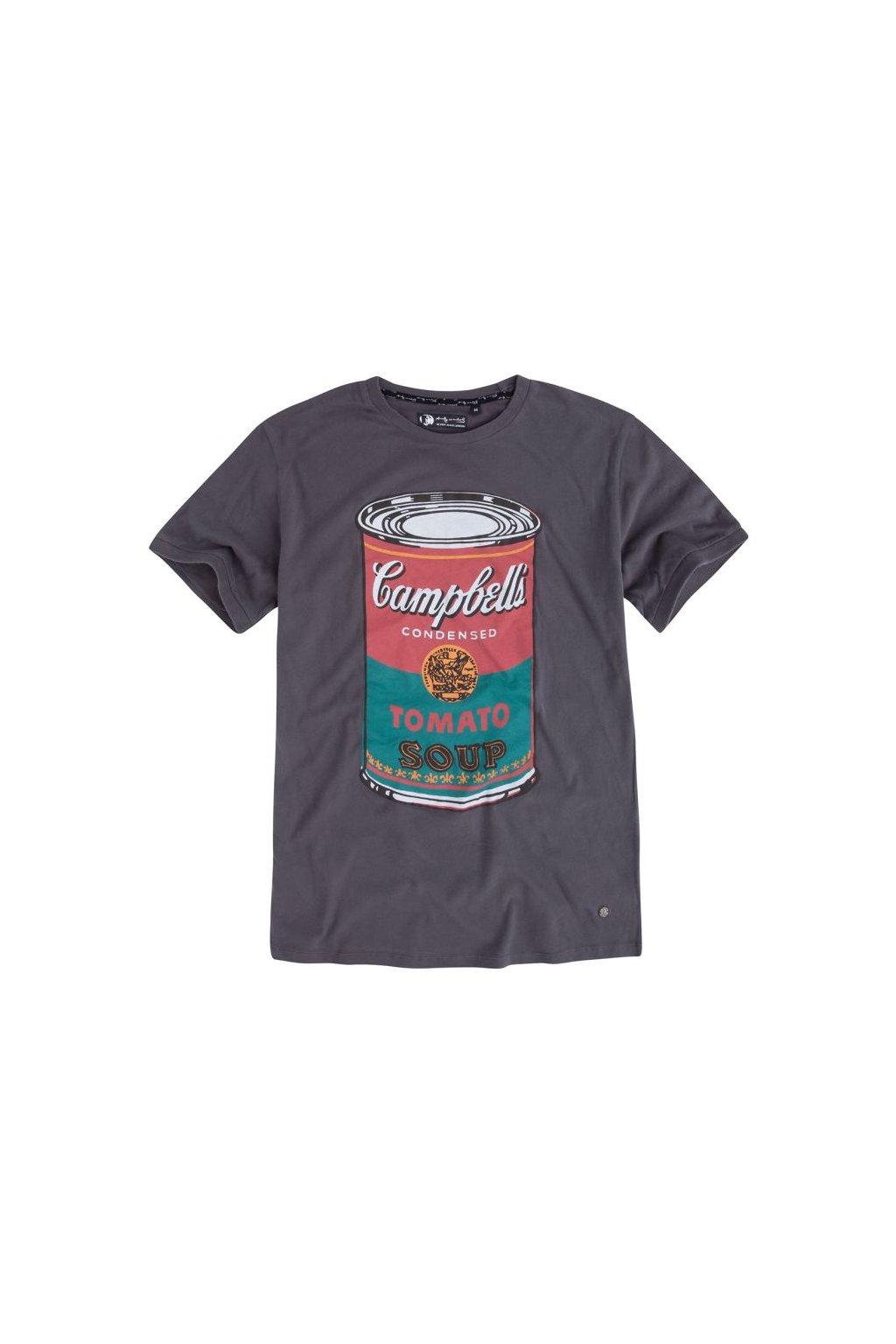Pánské tričko Pepe Jeans AM500400
