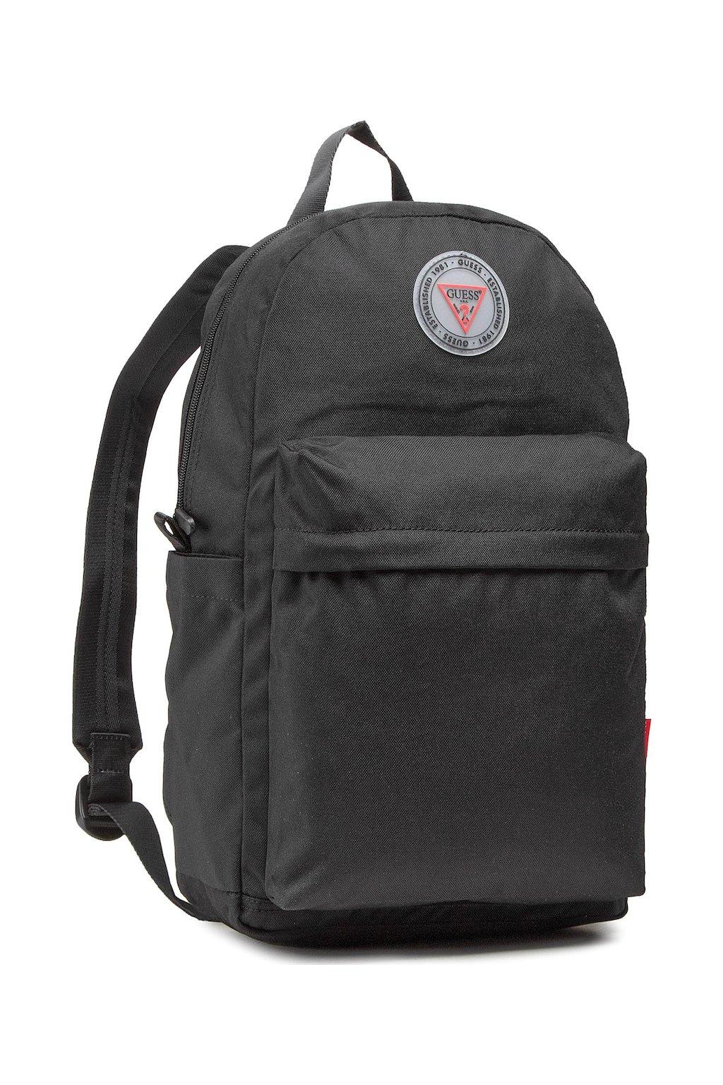 Pánský batoh Guess HMELVIP1105-BLA