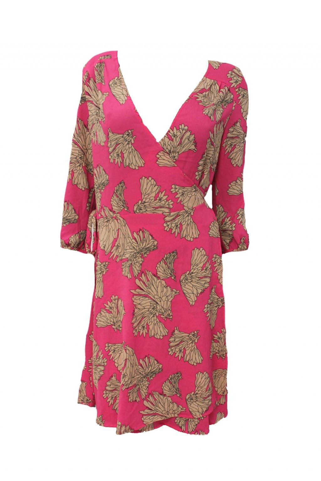 Dámské šaty Only 15156148