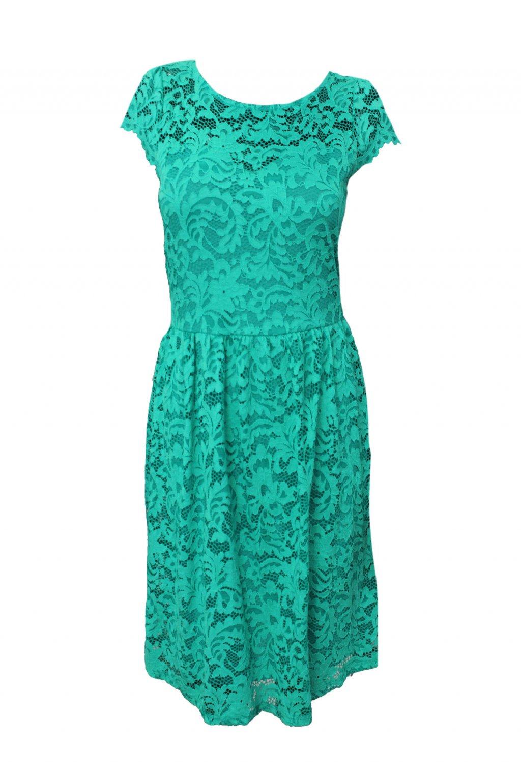 Dámské šaty Only 15155169