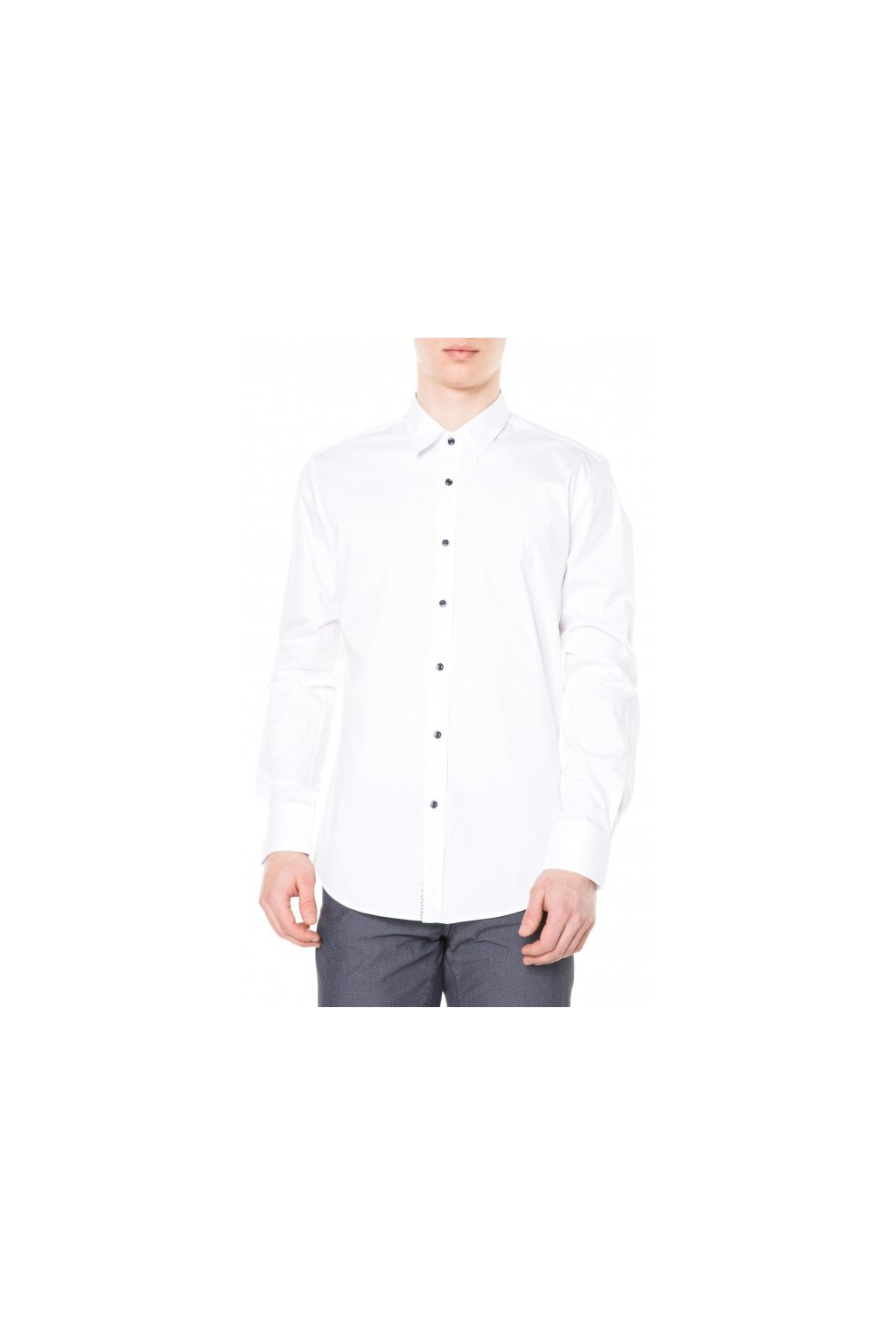 Košile Antony Morato MMSL00381