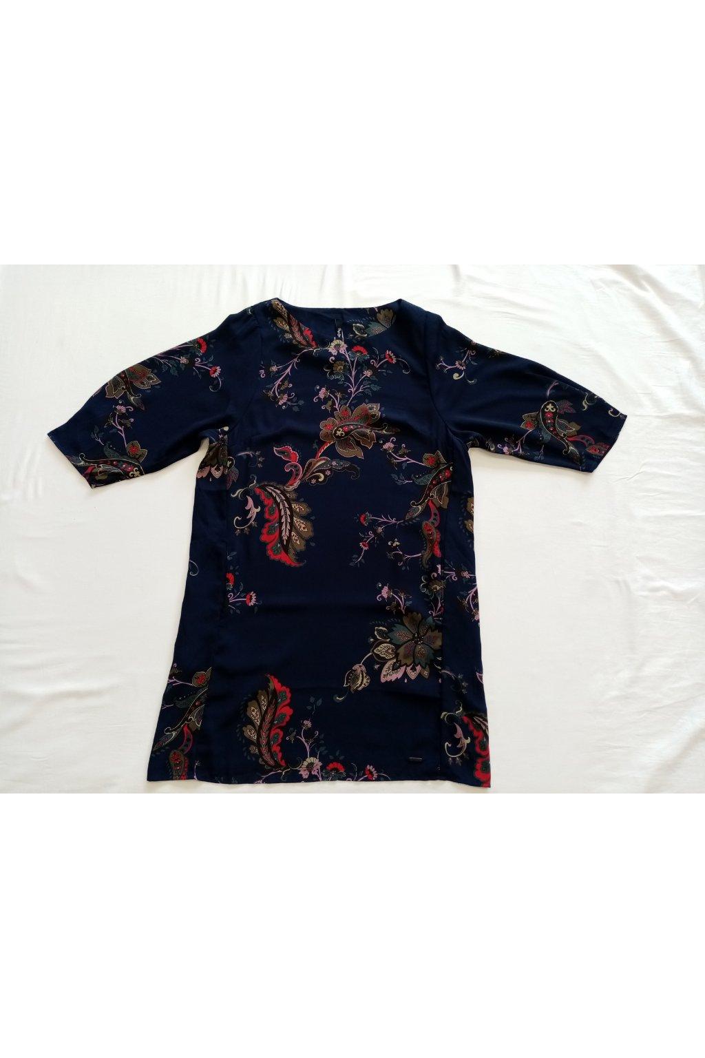 Šaty Pepe Jeans PL951363