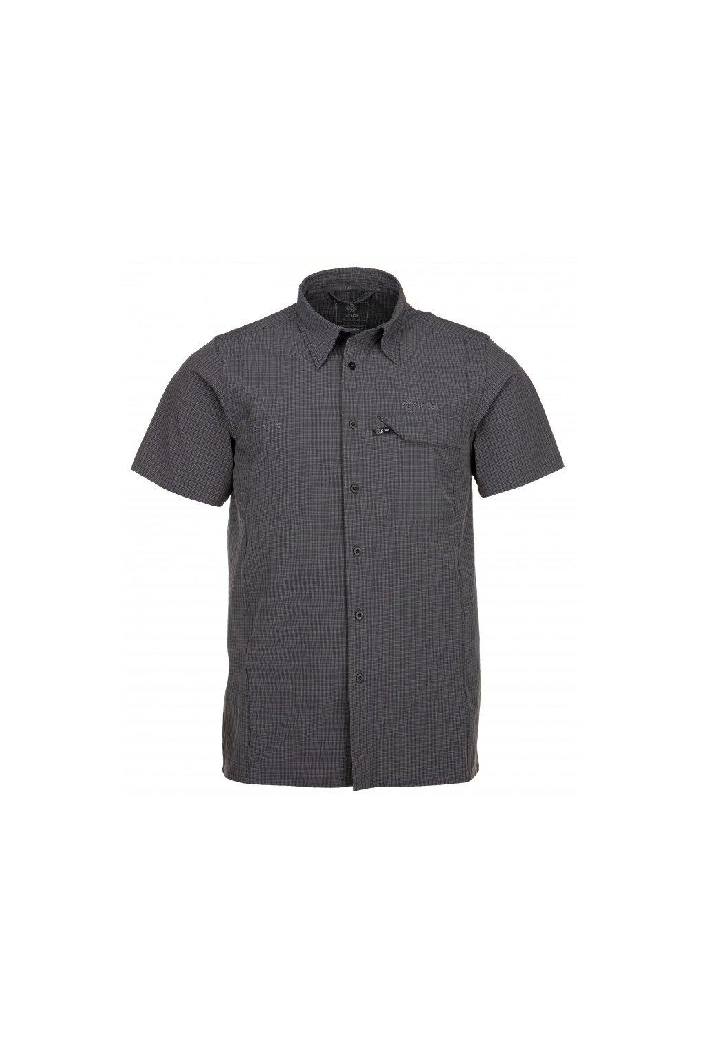 Košile KILPI KM0151KI