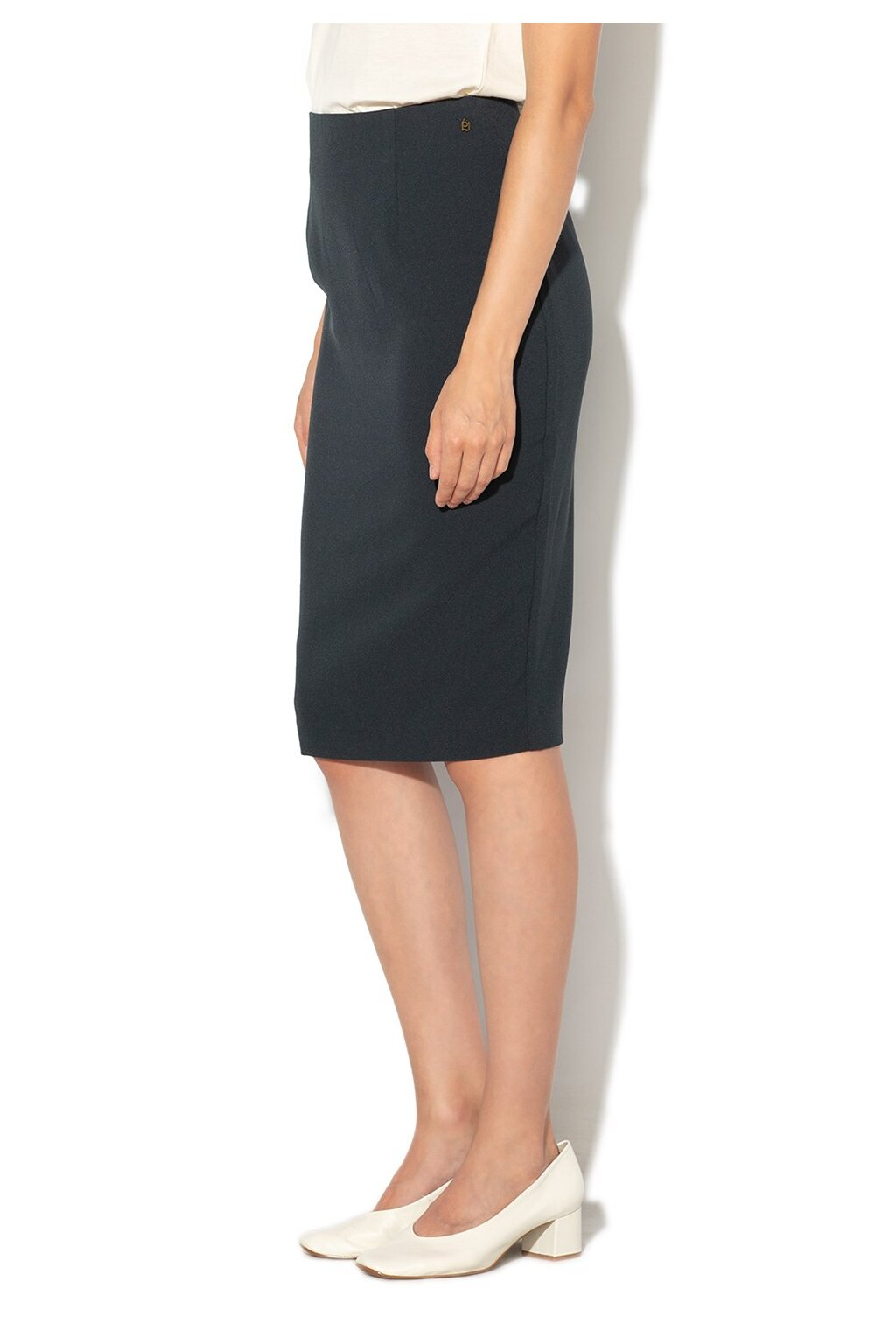 Dámská sukně Pepe Jeans PL900681