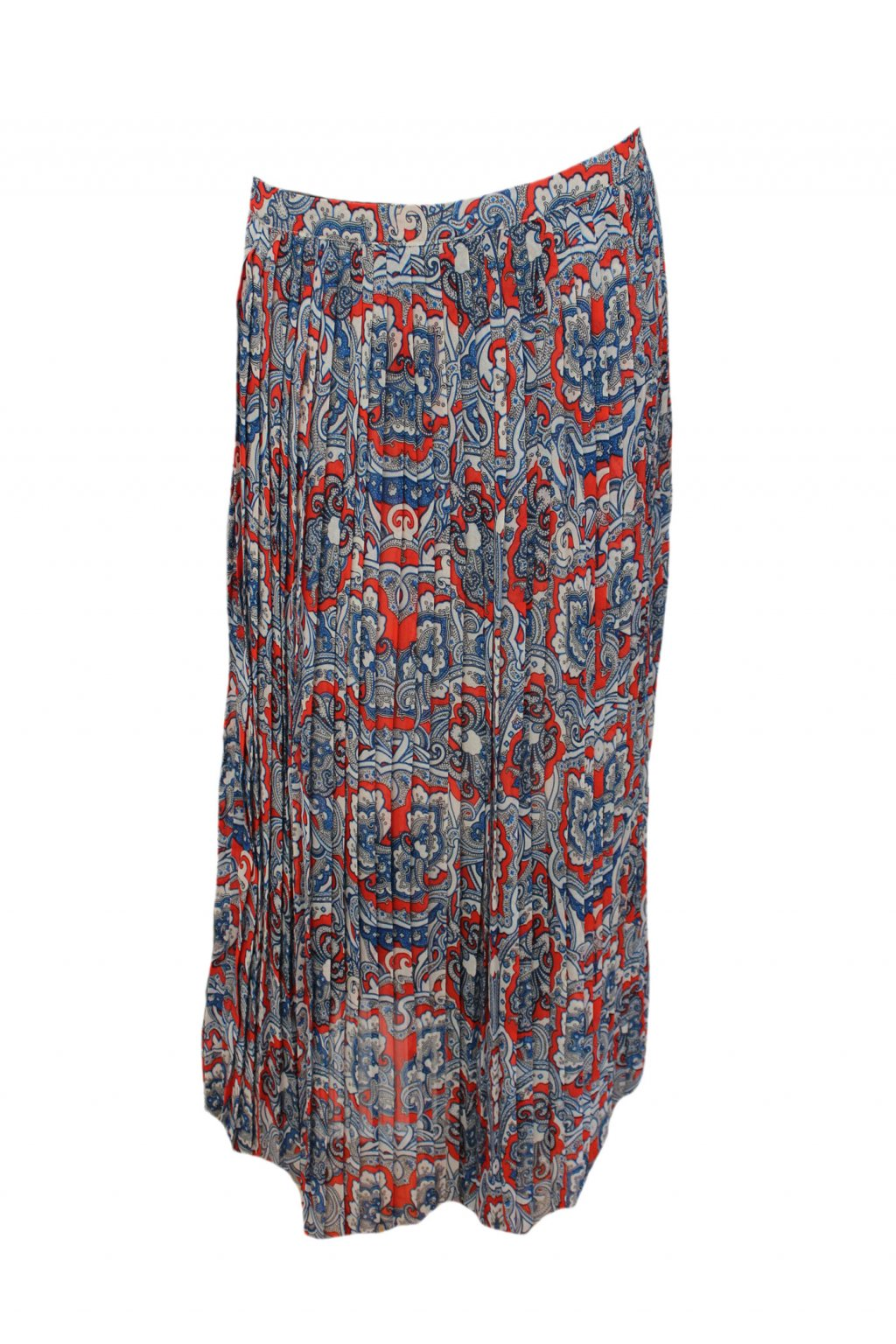Dámská sukně Silvian Heach 15334GO