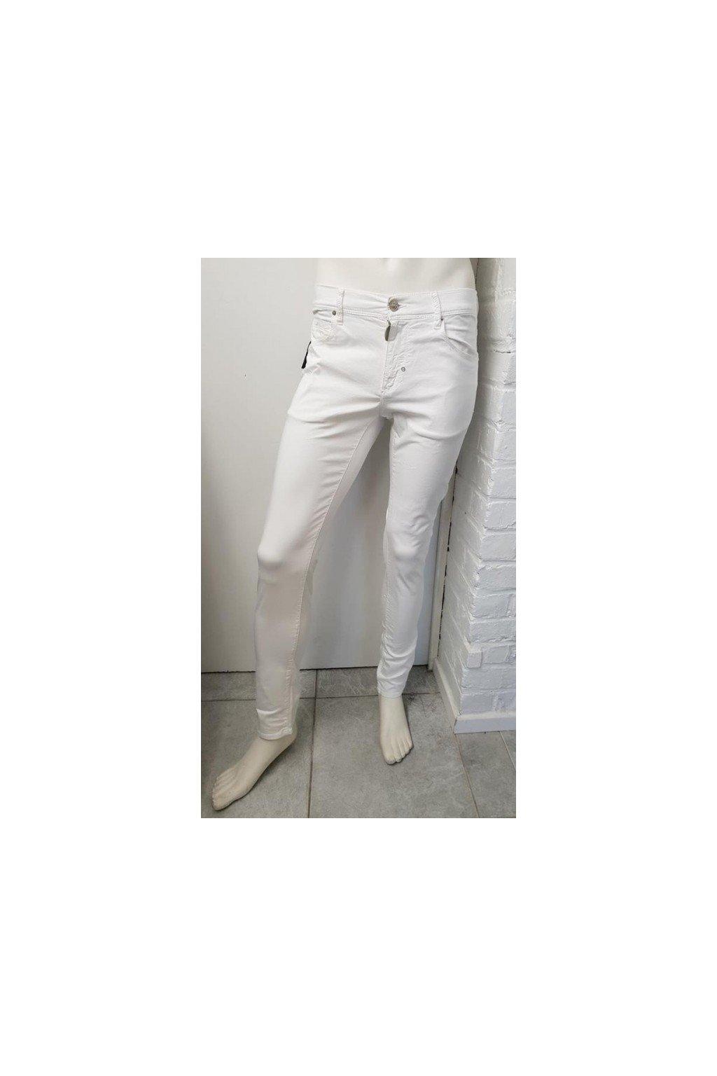Pánské kalhoty Antony Morato MMTR00256/FA800048
