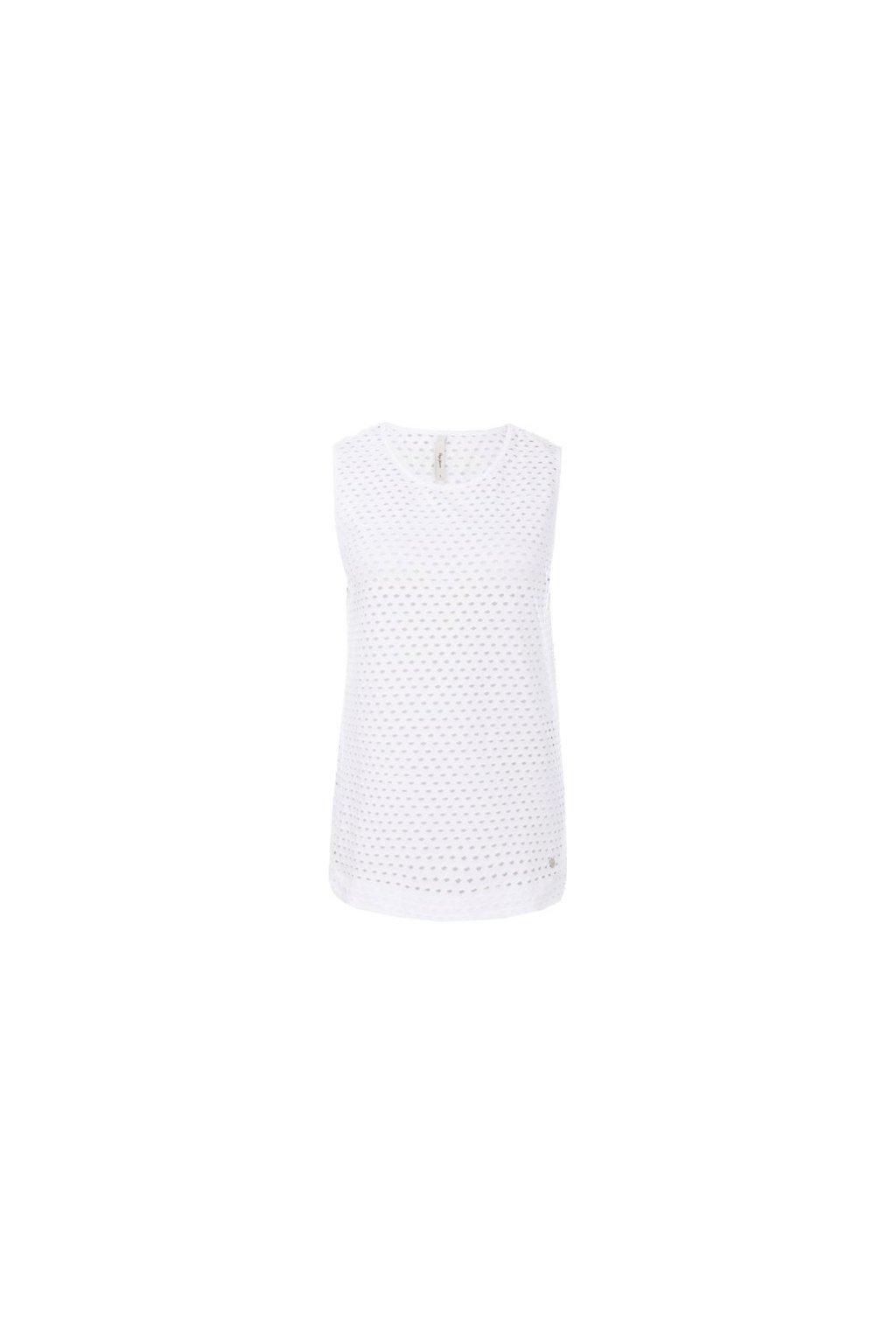 Dámské tričko Pepe Jeans PL502153 PATRICIA