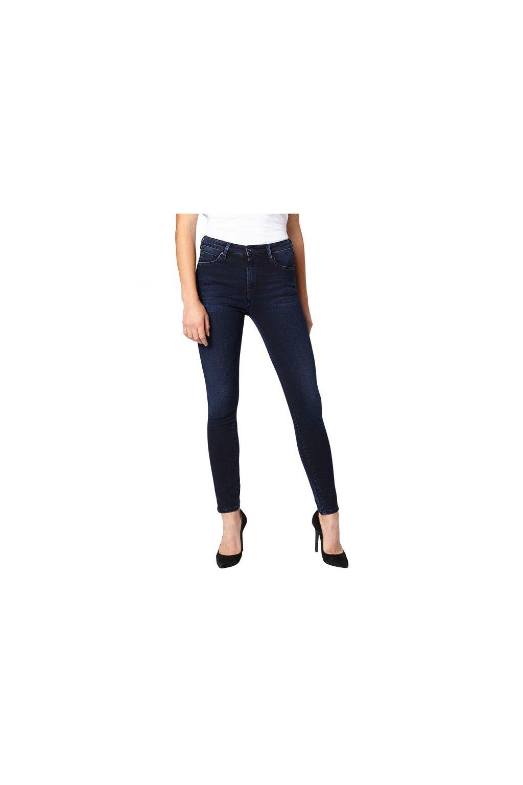 Dámské kalhoty Pepe Jeans PL2000398CA50 REGENT
