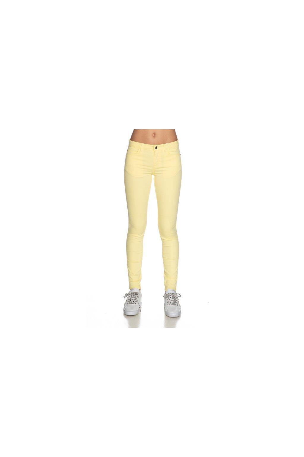 Guess kalhoty W91B41W93C4