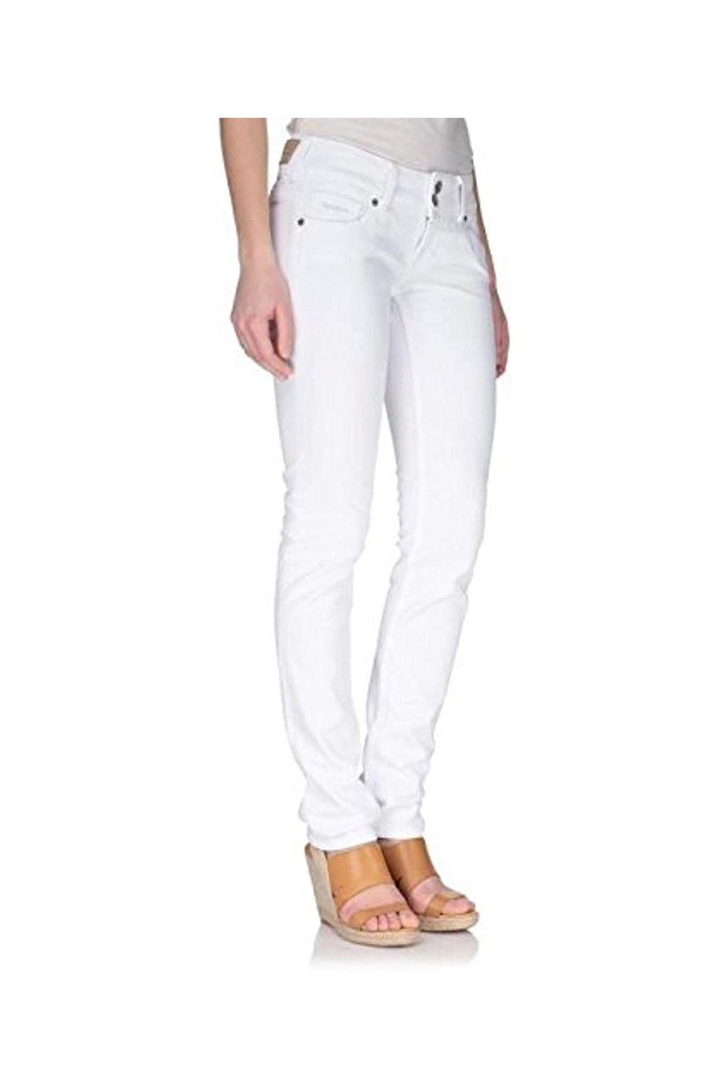 Dámské kalhoty Pepe Jeans PL201165E792 VERA