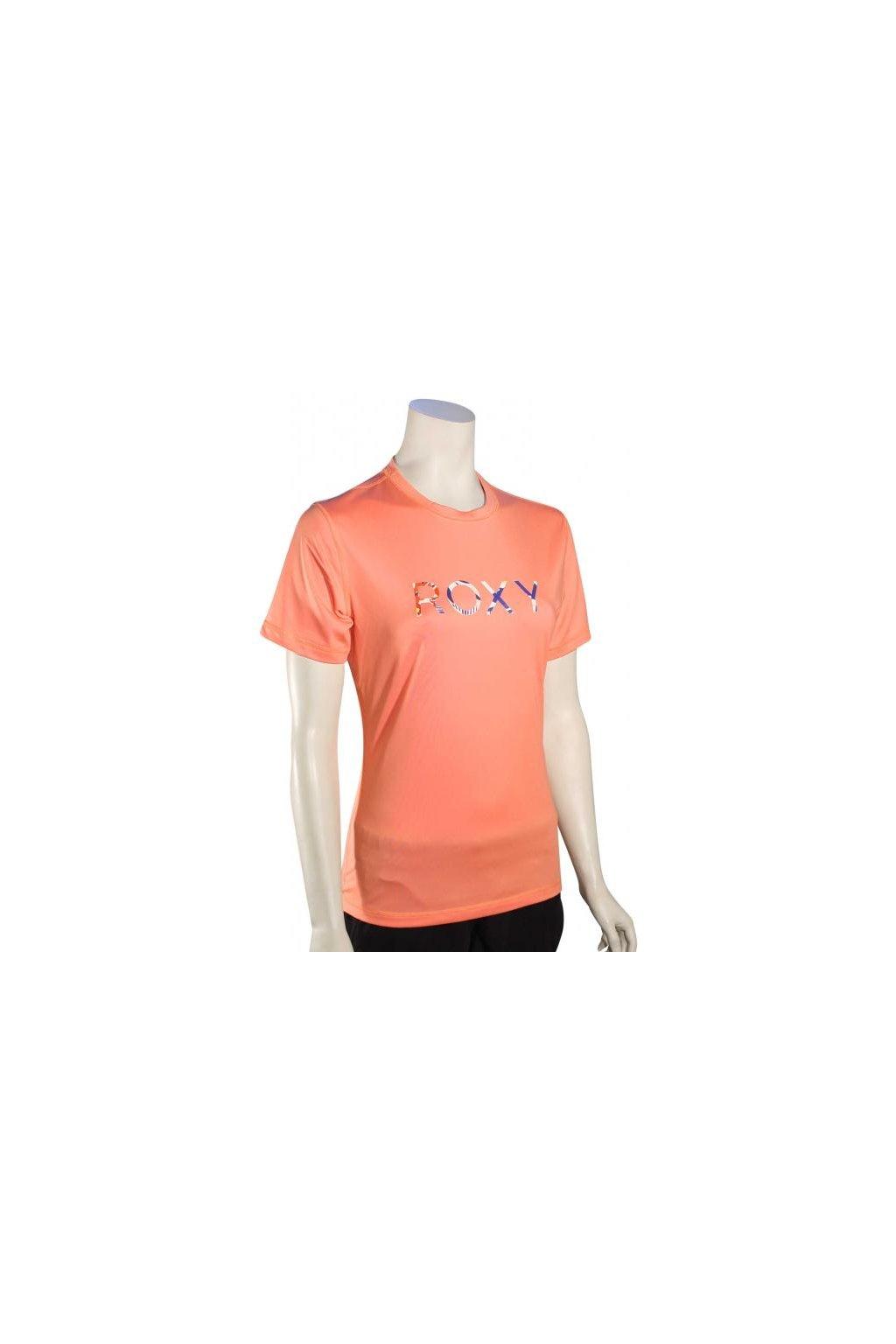 Tričko Roxy ERJWR03041 MGE0
