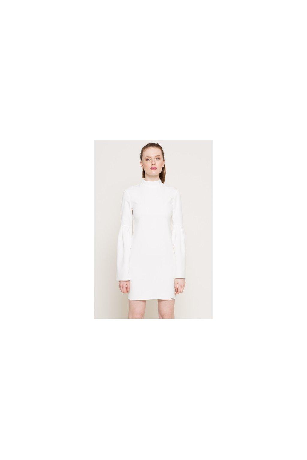 Dámské šaty Guess w72k1y-k6h30